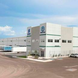 Tijuana cuenta con un nuevo parque industrial