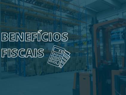 Conheça alguns municípios brasileiros que apostam em incentivos fiscais para atrair empresas