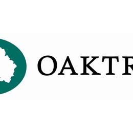 Oaktree coloca 13 mdd con su primer Cerpi listado en la Bolsa Mexicana de Valores
