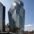 Fibra Mty anuncia cierre de inversión en activo industrial