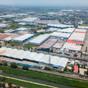 E-Group presenta T-MEC Park, complejo industrial y logístico en EdoMex