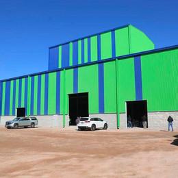 Polymerals anuncia inversión de 10 mdd en Torreón