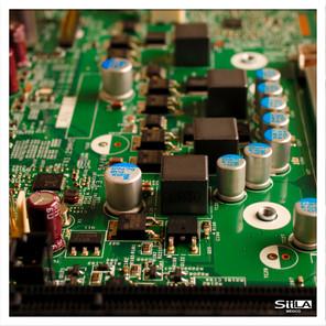 Iztapalapa, alcaldía con potencial de la CDMX para la industria tecnológica
