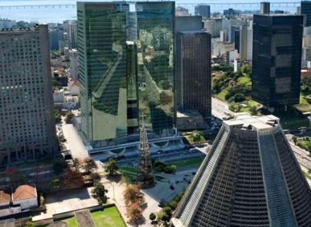 BR Properties se beneficia com escritórios de alto padrão e ativos de logística