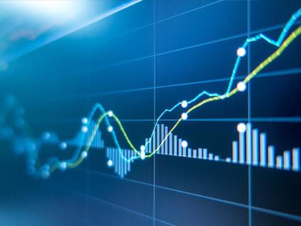 Inflação e crescimento econômico serão desafios para 2022, afirmam grandes bancos