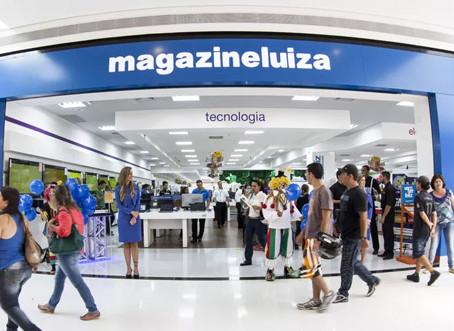 Magalu prevê novo centro de distribuição para agosto em Guarulhos