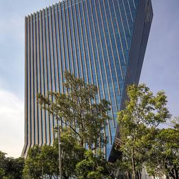 Fibra Danhos busca autorización para colocar un programa de deuda por hasta 8,000 mdp