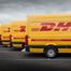 DHL usará camionetas híbridas y abrirá dos nuevos 'cross-docks' en México