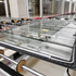 Vitro invertirá 70 mdd para mejoras de su planta en el EdoMéx