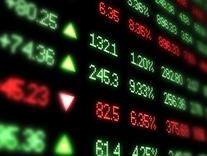 Índice de Fibras cerró abril con ligero descenso en la BMV