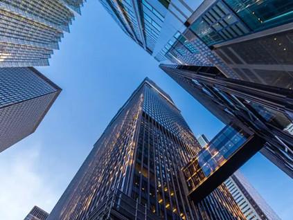 Justiça nega isenção de Imposto de Renda a fundos imobiliários