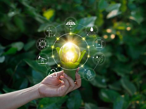 La sustentabilidad en el mercado inmobiliario comercial: FIBRA Prologis