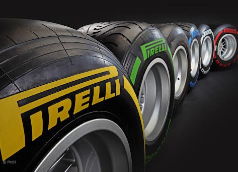 Pirelli invertirá 36 millones en la ampliación de su planta en Guanajuato