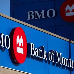 Dos bancos extranjeros cierran sus oficinas de representación en México