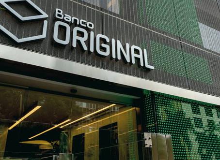 O escritório do futuro segundo o Banco Original: digitalização e autonomia do colaborador