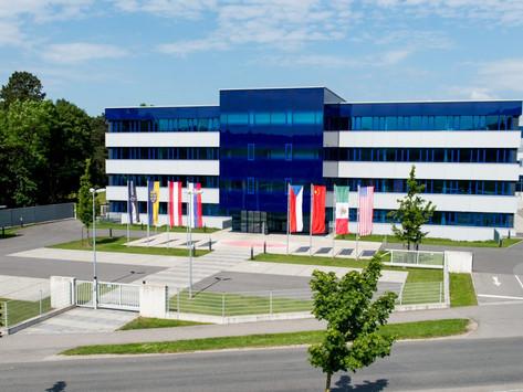 ZKW Group invierte 102 mdd en ampliación de su planta, genera 830 empleos