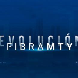 Fibra Monterrey cambia su imagen corporativa