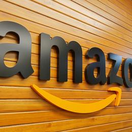 Amazon starts operations in Hermosillo, Sonora