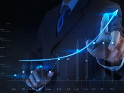 Fundos captam recorde de R$ 206 bilhões com tração da renda fixa