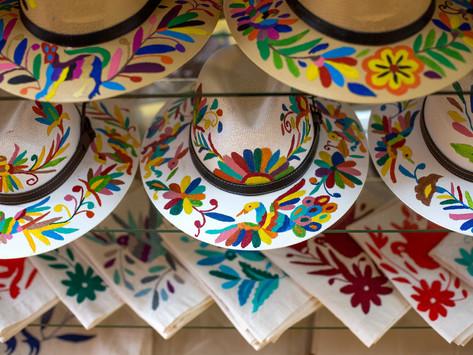 Amazon Handmade, Hecho en México, tienda especial para la artesanía mexicana