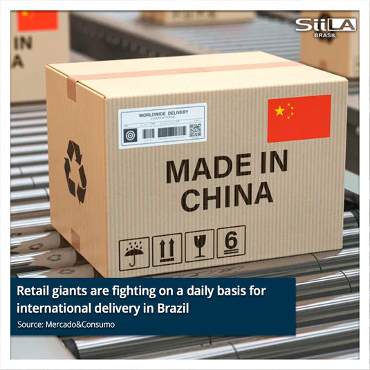 Retail giants are fighting on a daily basis for international delivery in Brazil.jpg