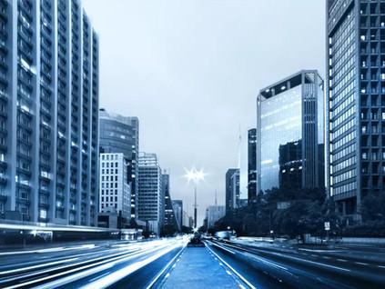 Fundos imobiliários domam ventos contrários e captam R$ 26,8 bilhões