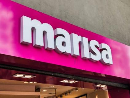 Marisa reduz tempo de entrega em 30% em São Paulo