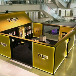 Pop Up Stores, an option for retailers in the face of the crisis
