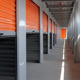 Fibra Storage anuncia su primera inversión del 2021