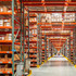 Inversión industrial en en el Bajío sigue en aumento