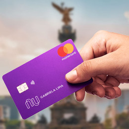 Nubank se expande en México con compra de la sociedad financiera Akala