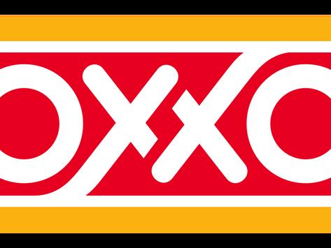 Oxxo suma dos bancos más a su red
