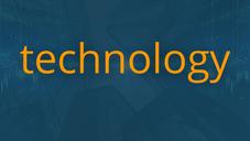 Desenvolvido com tecnologia de ponta, os dados e análises SiiLA chegam direto ao dispositivo do cliente