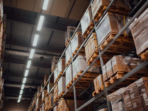 T-MEC genera demanda de espacios industriales en los estados: Fibra Mty