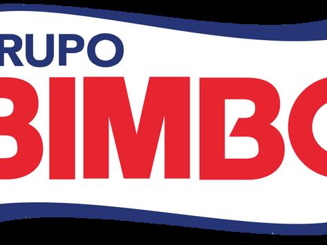Bimbo debuta con US$1750 millones su financiamiento sustentable