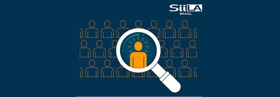 jobs-vagas-abertas-SiiLA-3-blog.jpg