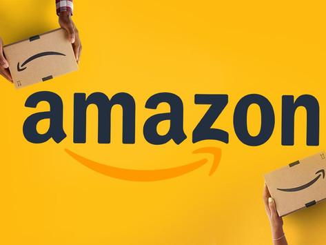 Supply chain: Amazon se lanza a monopolizar el sector de la gestión logística