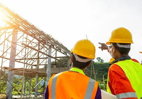 Invierten 63 mdd en construcción de plantas industriales en Coahuila
