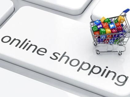 Brasileiro é o que mais migra para compras online