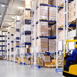 Buscan construir 4 centros de distribución en Vallejo