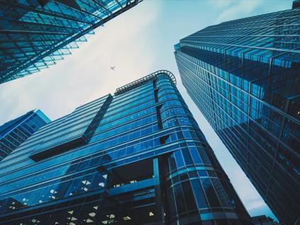 Tributação sobre dividendos pode afetar fundos imobiliários