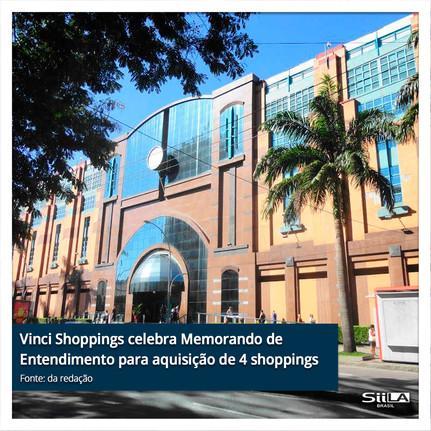 Vinci Shoppings celebra Memorando de Entendimento para aquisição de 4 shoppings.jpg