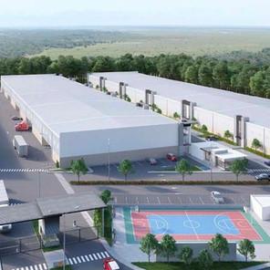 Confirman construcción de parque industrial para Monclova
