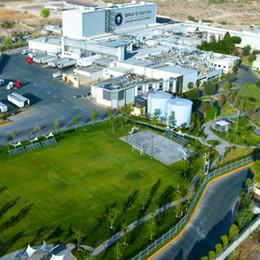 Fibra Nova continúa su expansión en el norte de México