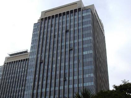Fundo do Credit Suisse adquire dois conjuntos em Centro Empresarial em São Paulo