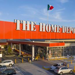 Catman: 'Reinventarse' la meta del retail en tiempos de crisis