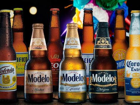 ¿Podría ser una cervecera centenaria el próximo gigante mexicano del delivery?