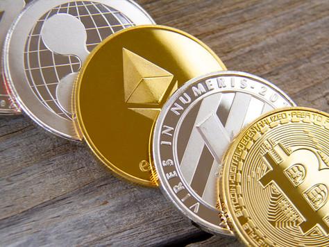 WeWork aceptará pagos en criptomonedas