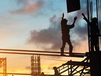 Fondo de operación de Fibra Nova creció 7.2% al 2T del año