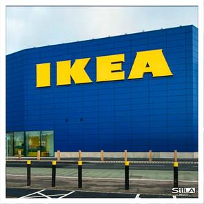 IKEA abre su primera tienda digital en México